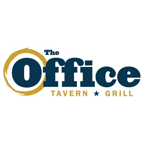 Office Tavern Grill - Summit